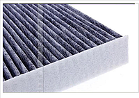 BYD S6 кондиционер фильтр  автомобиля
