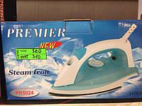 Утюг Premier PR5024