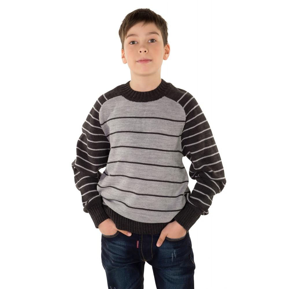Пуловер Для Подростка С Доставкой