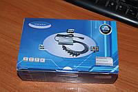 Ezcap3104 8-х канал регистратор USB CCTV DVR 100 fps для компьютер ноутбук 4 звук канал Windows Vista/7/2008/8