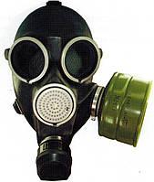 Противогаз ГП-7