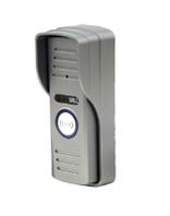 Вызывная видеопанель DVT-600