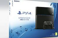 Игровая приставка PlayStation4 PS4 1 Tb