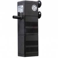 Atman PF-200, ViaAqua VA-230IPF фильтр внутренний для аквариума до 50 л