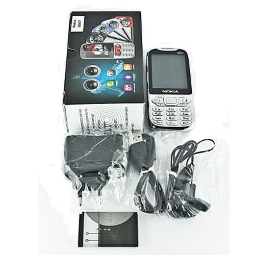 мобильный телефон Nokia Q007 цена Киев, Украина