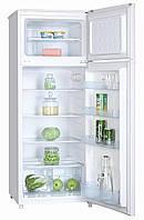 Холодильник двухкамерныйSATURN ST-CF1962U