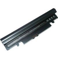 Батарея Samsung N150 N143 N145 N148 N250 N260