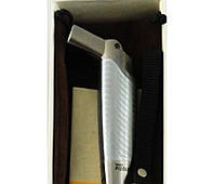 Новинка Pioneer XT-3329 Подарочная Зажигалка Оригинальный стиль Аксессуар делового человека Идея подарка