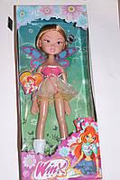 Кукла WINX (Винкс) 36046 большая