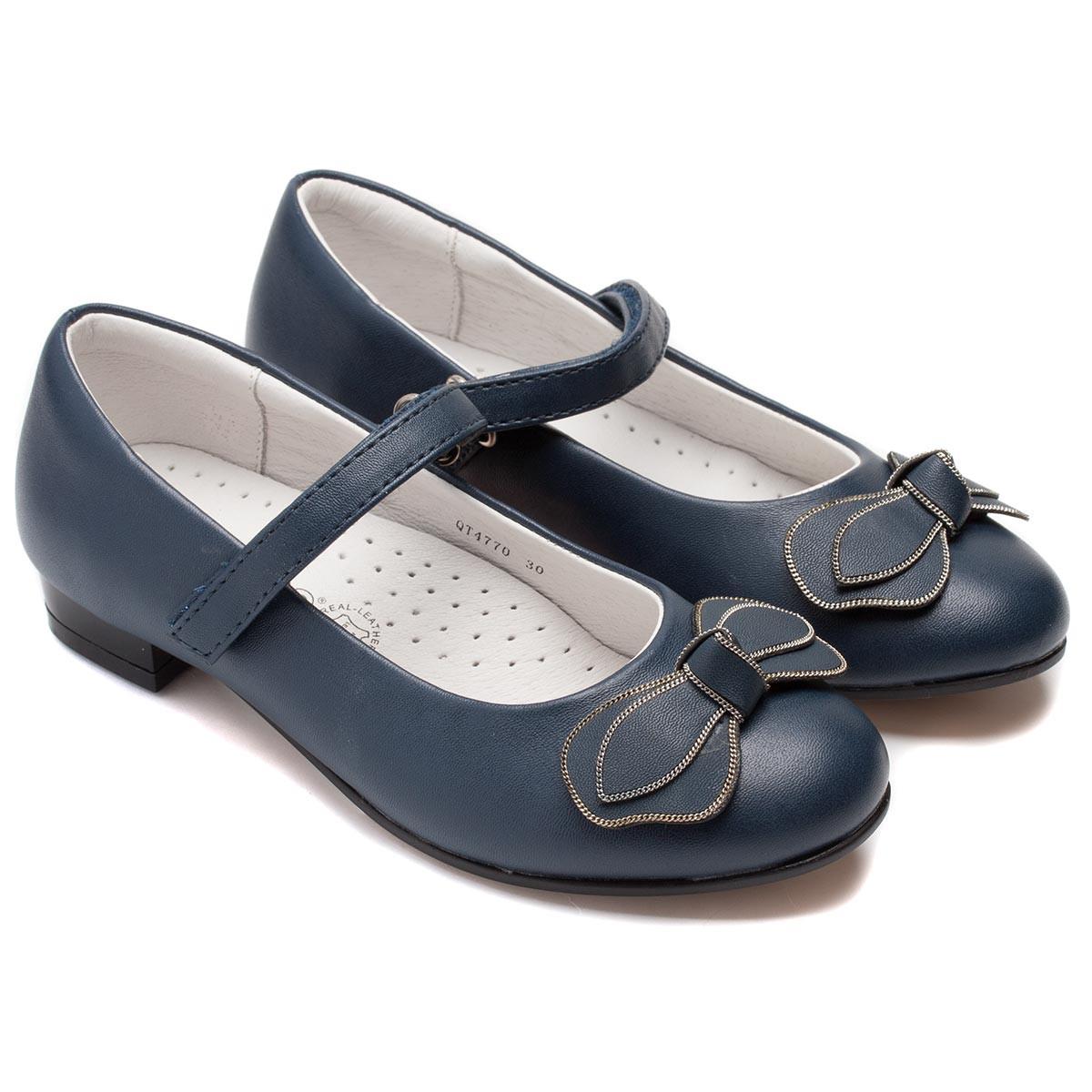 Летняя обувь для долгих прогулок