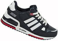 """Кроссовки мужские """"Adidas ZX750""""  (Кросівки чоловічі Адідас / Адидас)"""