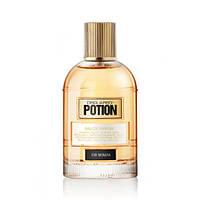 Dsquared2 Potion For Woman - женские духи Дискваред Поушен Парфюмированная вода, Объем: 100мл