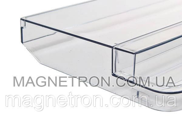 Панель нижнего ящика морозильной камеры для холодильника Gorenje 408020, фото 2