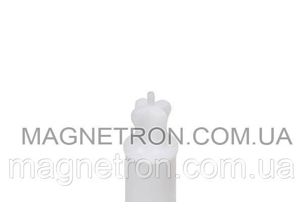Нож для блендера Gorenje 348073 (нового образца), фото 2