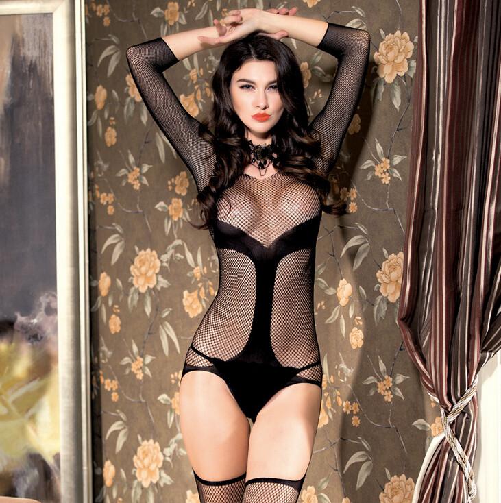 Сексуальные костюмы интернет магазин 5 фотография