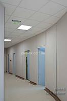 Подвесной потолок Армстронг- бизнес* Купить с монтажем