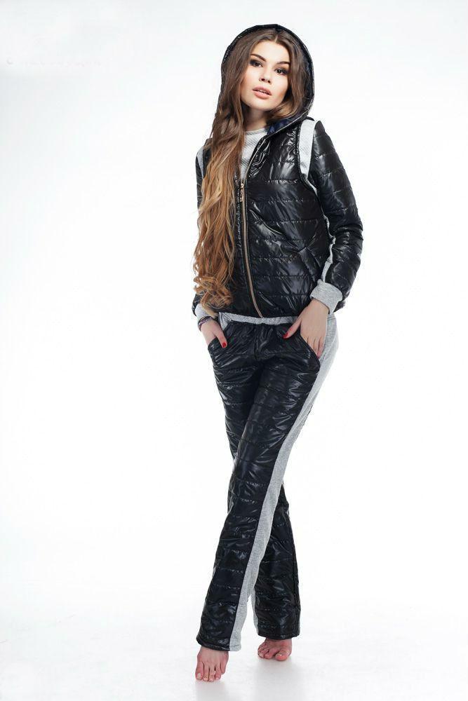 Женская горнолыжная одежда интернет магазин