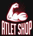 Спортивное питание в интернет-магазине Atlet-Shop.com.ua