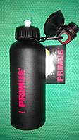 Фляга PRIMUS drinking bottle 0.6 L.