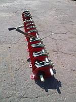 Высевающий аппарат СЗ-3,6 , фото 1