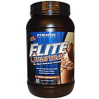 Протеин Elite Gourmet (908 g)
