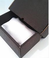 Коробка подарочная для часов универсальная