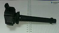 Катушка зажигания  409  двиг.БОШ   ГАЗ - 3110