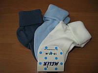 детские   носочки для малышей Babexi Турция