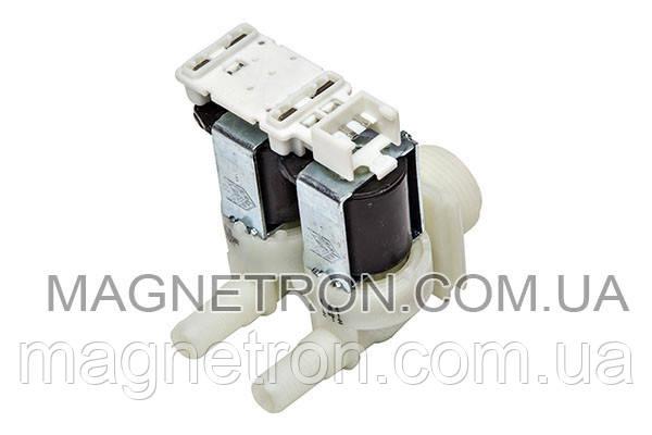 Клапан подачи воды 2/180 для стиральной машины Bosch 174261, фото 2