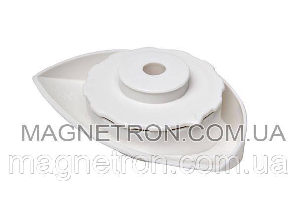 Клапан паровой к мультиварке Panasonic ARC00T9201W9, фото 2