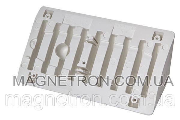 Ребро барабана для стиральных машин Electrolux 53188953193, фото 2