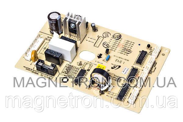 Модуль управления для холодильников Samsung DA41-00482A, фото 2