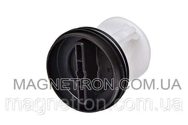 Фильтр насоса стиральной машины Bosch 182430, фото 2