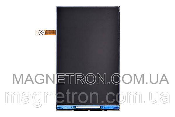 Дисплей #PS8K7988FPC-A2-E для мобильного телефона FLY IQ441, фото 2