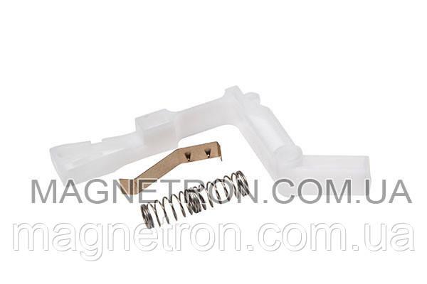 Рычаг диспенсера для посудомоечных машин Bosch 166632, фото 2