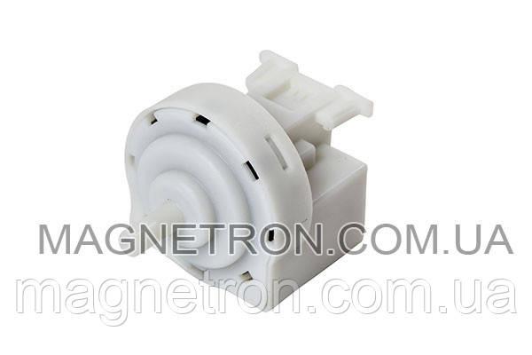 Реле уровня воды для стиральной машины Bosch 627460, фото 2