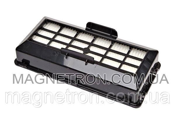 HEPA выходной фильтр BBZ152HF для пылесоса Bosch 491669