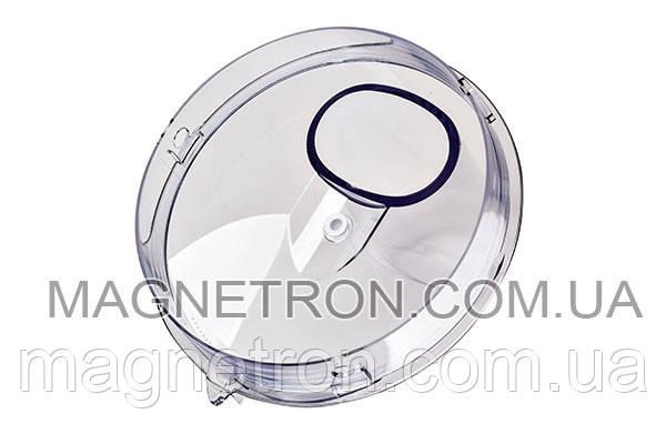 Крышка основной чаши для кухонного комбайна Kenwood FP3* - FP6* KW641995, фото 2
