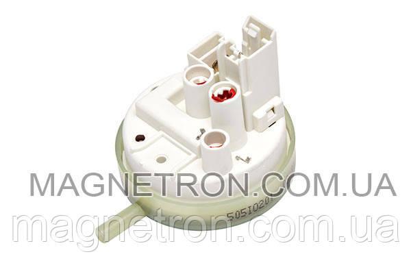 Прессостат для стиральной машины Bosch 604458, фото 2