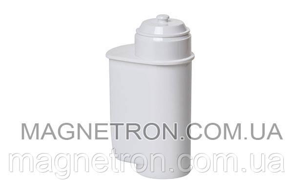 Фильтр очистки воды BRITA TZ70033 для кофемашины Bosch 575491, фото 2