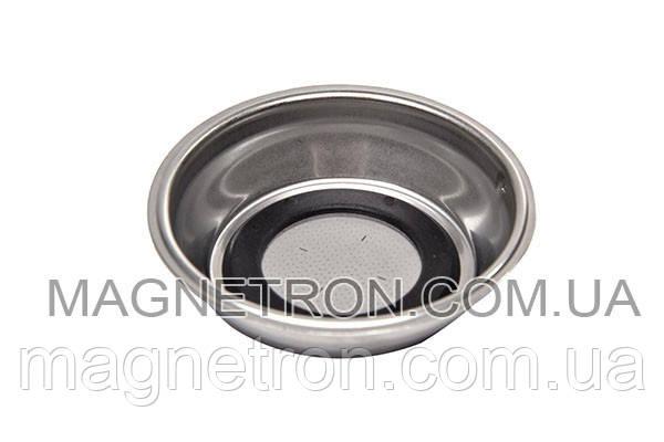 Фильтр-сито для кофеварки Bosch 423298 (на одну порцию), фото 2