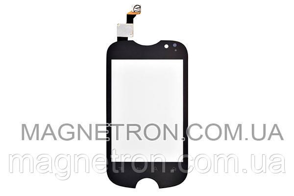 Сенсорный экран #MCF-041-0297-FPC-V5.0 для телефона FLY IQ275, фото 2