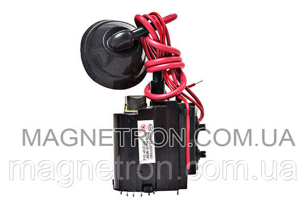 Строчный трансформатор для телевизора BSC30-N2581, фото 2