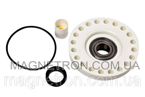 Блок подшипников PA6203C для стиральной машины Electrolux 4071430963, фото 2