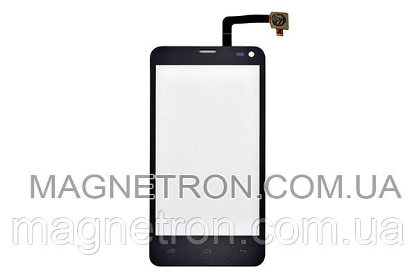Тачскрин #STG0236A4 для мобильного телефона FLY IQ4416, фото 2