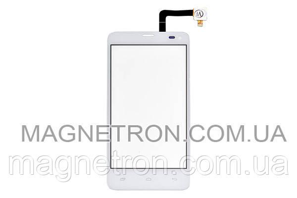 Тачскрин #STG0236A4 для телефона FLY IQ4416, фото 2