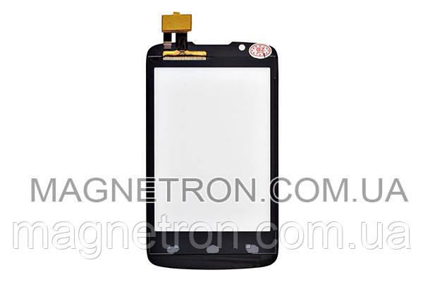 Сенсорный экран #F00G35X 35226BV02 для телефона FLY IQ436, фото 2