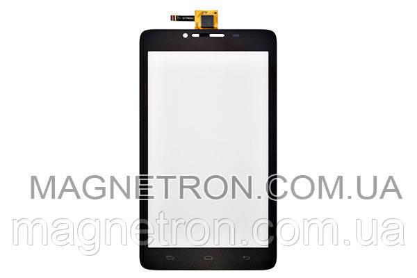 Тачскрин #FPC-HCTP60012 V2 для телефона FLY IQ4601, фото 2