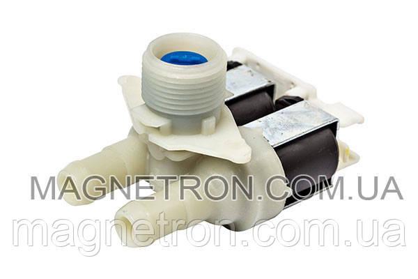 Клапан подачи воды 2/90/13,5мм для стиральной машины Whirlpool 481227128558, фото 2