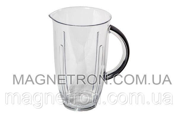 Чаша пластиковая для блендера Bosch 2000ml 657929, фото 2